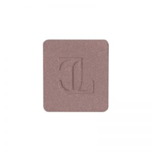freedom-system-eye-shadow-ds-j329-taupe-300x300
