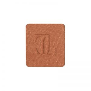 freedom-system-eye-shadow-ds-j337-pumpkin-300x300