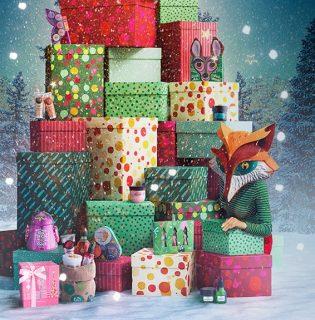 """""""Énidő"""" karácsonyra (x)"""