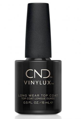 Vinylux-top-coat-1500x1500