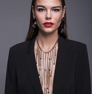 Megvannak az Oriflame Giordani Gold Beauty Challenge nyertesei! (X)