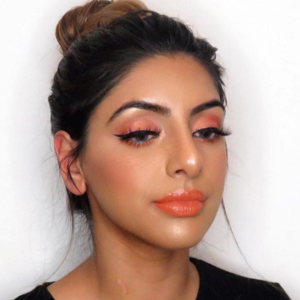 makeupsid_