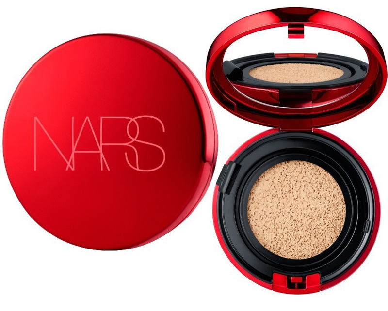 NARS-Spring-2019-Chinese-New-Year-Collection-4