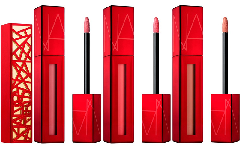 NARS-Spring-2019-Chinese-New-Year-Collection-6