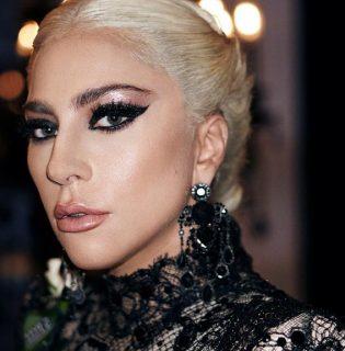 2019 elhozza Lady Gaga sminkmárkáját is