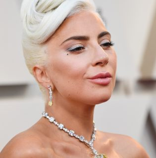 A 91. Oscar-gála legszebb sminkjei és frizurái