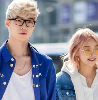 Skip-care: új arcápolási trend Dél-Koreából