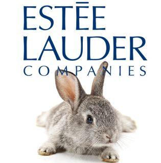 A teljes Estée Lauder csoport csatlakozott a #BeCrueltyFree kampányhoz
