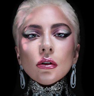 Lady Gaga sminkmárkát indított