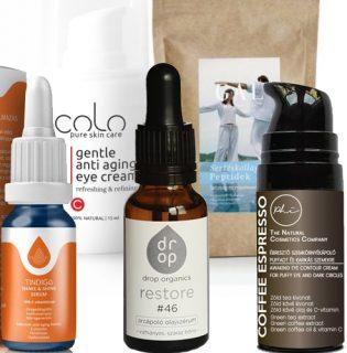 5 magyar kozmetikai márka, amit érdemes megismerned