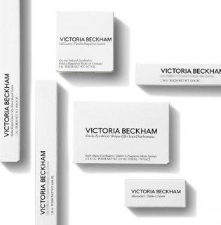 Ilyen lett Victoria Beckham clean beauty márkája