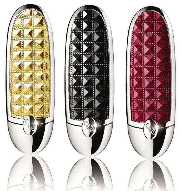 Guerlain-Goldenland-Lipstick-Cases
