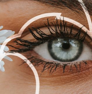 Szépség keretek nélkül: biztonságos és végleges megoldás a lézeres szemműtét (x)