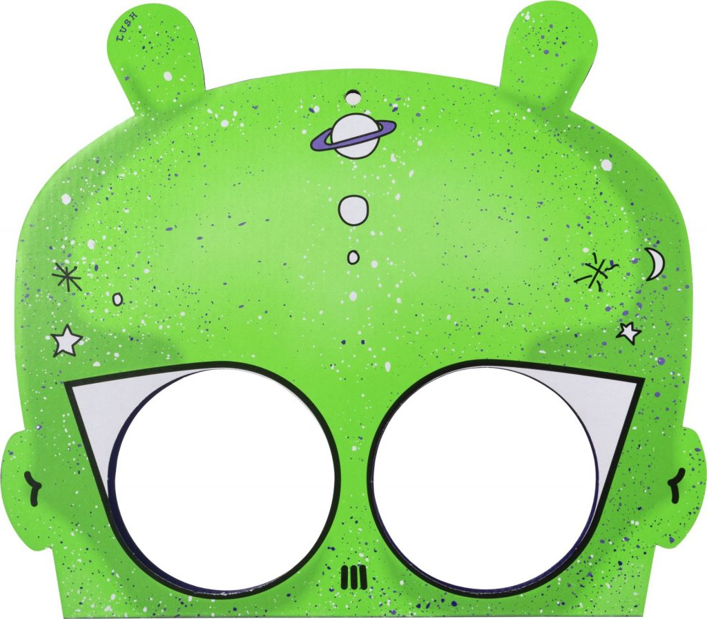 out_of_space_green_gift_halloween_2019_3