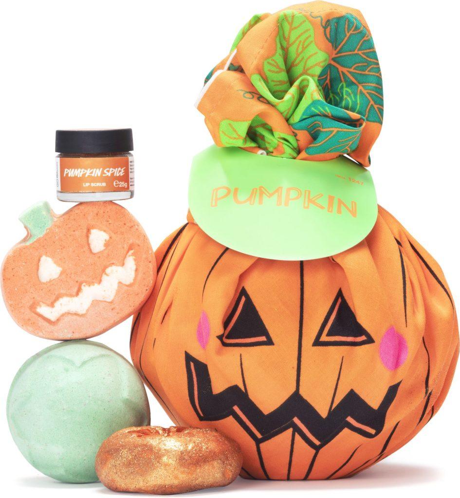 pumpkin_pr_halloween_gift_2019_4