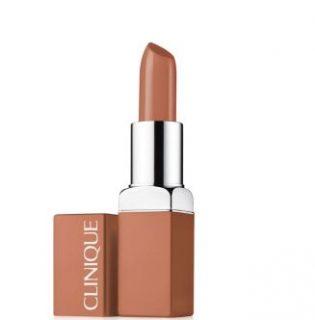 Új módszert dolgozott ki a Clinique, hogy megtaláljuk a tökéletes nude rúzst