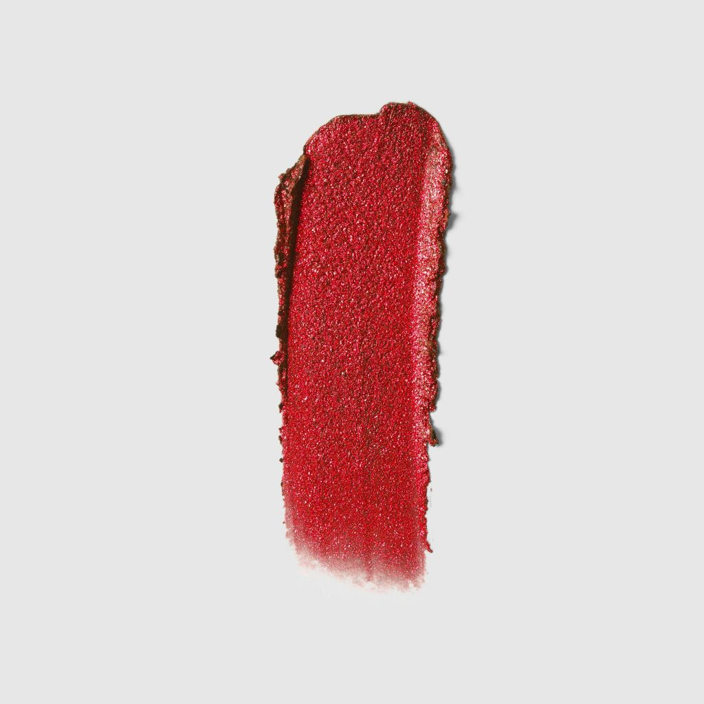 Gucci-Goldie-Red-Rouge-Lvres-Lunaison-Lipstick 1