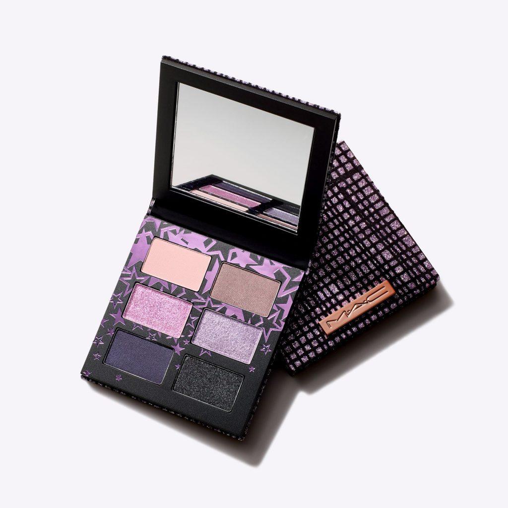 MACStarringYou_StarSightingCompact_Lavender_Open_3000x3000.jpg