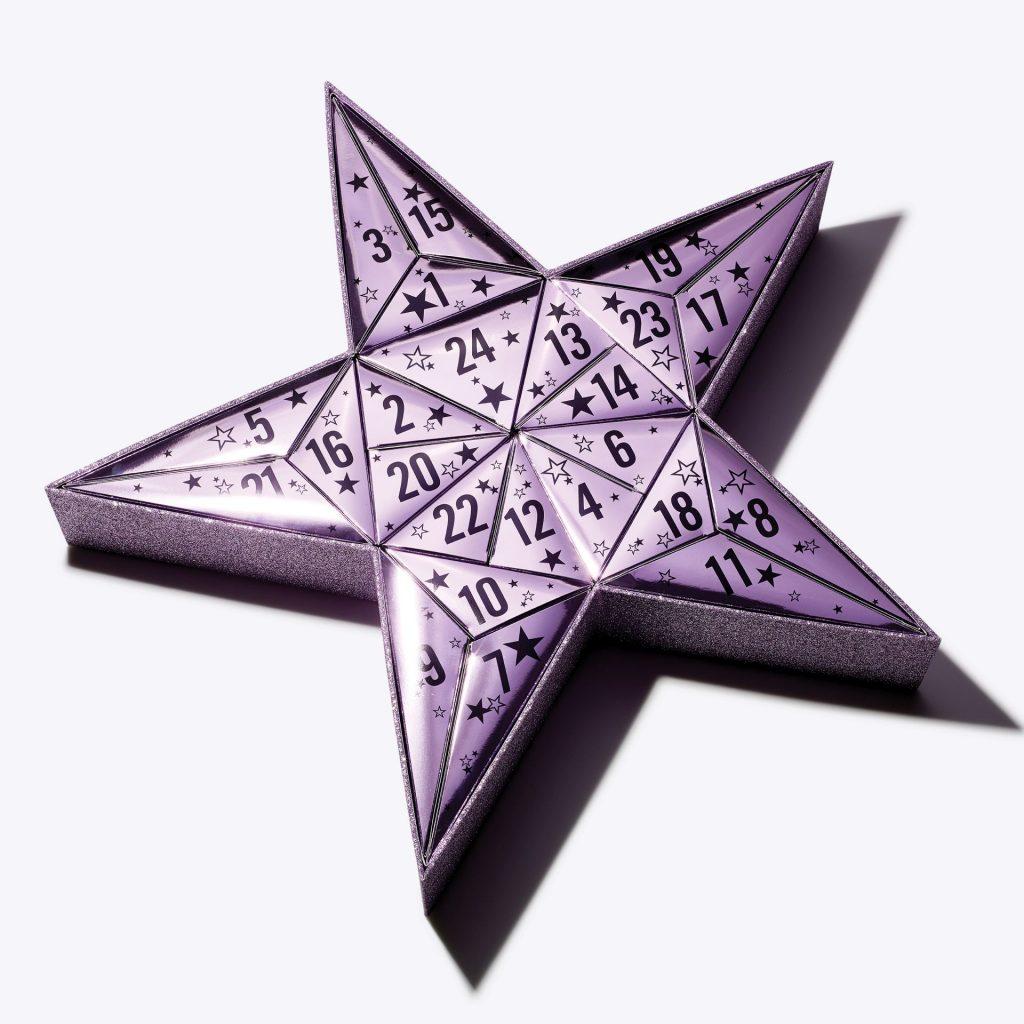 MACStarringYou_StarsForDaysAdventCalendar_BoxOpen_3000x3000.jpg
