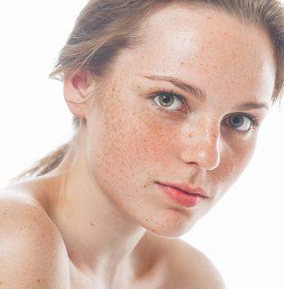Esti arcápolási rutin – Erre a lépésre gondoltál már?