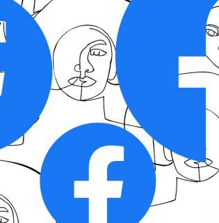 Ezek lesznek a Facebook szerint 2020 meghatározó szépségtrendjei