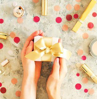 8 tipp, milyen kozmetikumot ajándékozz anyukádnak karácsonyra