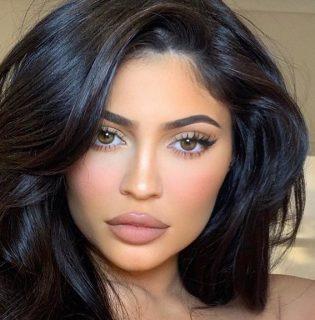 A Kylie Skin hamarosan Európában is elérhető lesz