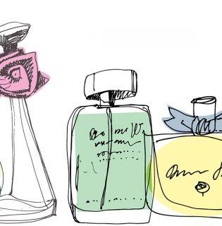 Ezek voltak 2019 legnépszerűbb parfümjei
