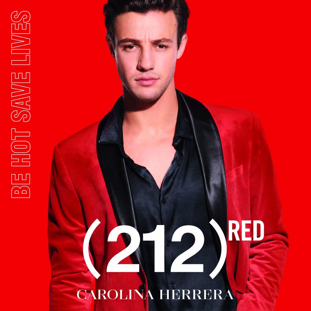 212 RED-CAMERON-300x300