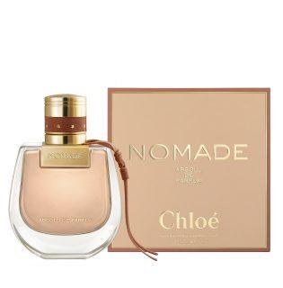 Újdonság: Chloé Nomade Absolu de Parfum (X)