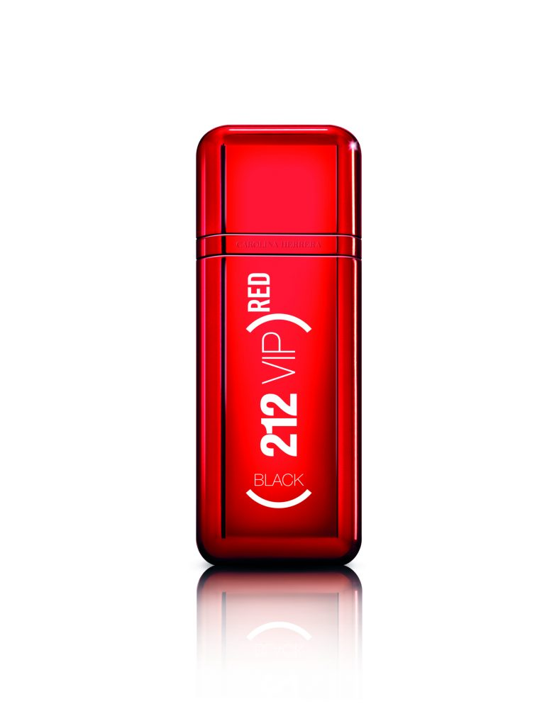 8411061869376-carolina-herrera-212-vip-black-edp-100-ml