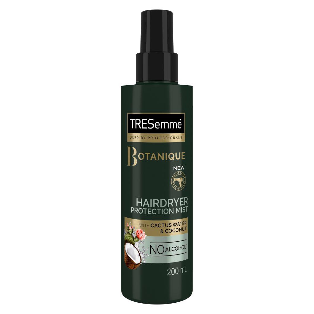 TRESemmé Botanique Hővédő spray 200ml - 1699 Ft