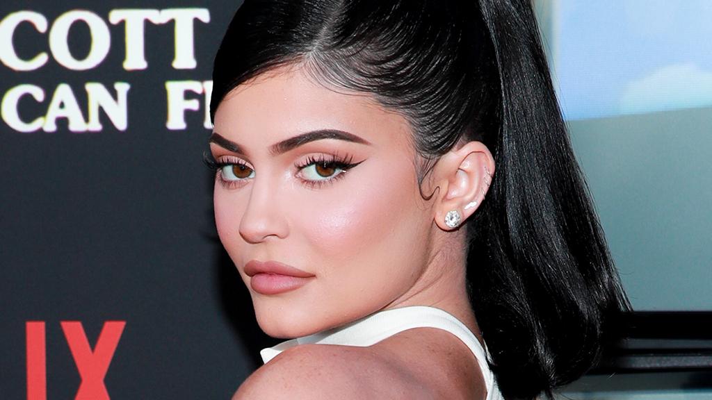 A Forbes szerint Kylie Jenner már nem a világ legfiatalabb milliárdosa.
