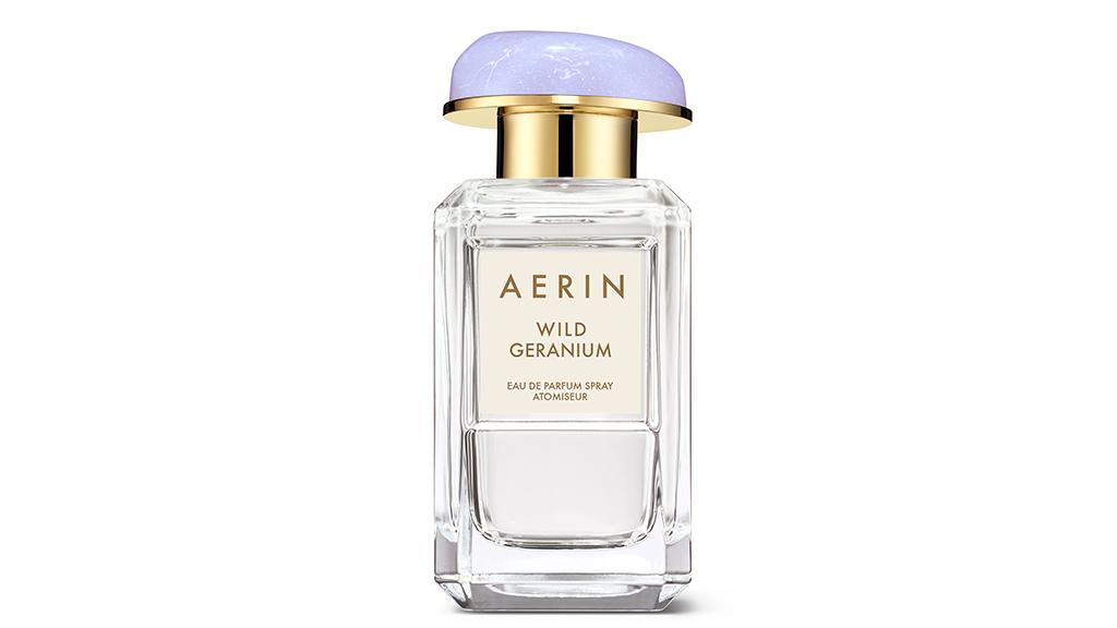 AERIN WILD GERANIUM EDP