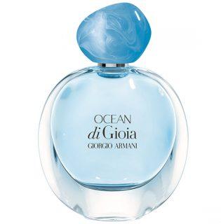 Parfümök nyárra, melyek elcsábítják érzékeidet