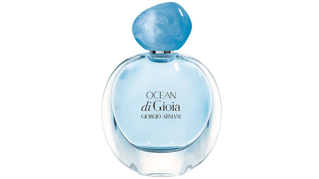 Giorgio Armani - Ocean Di Gioia EdT