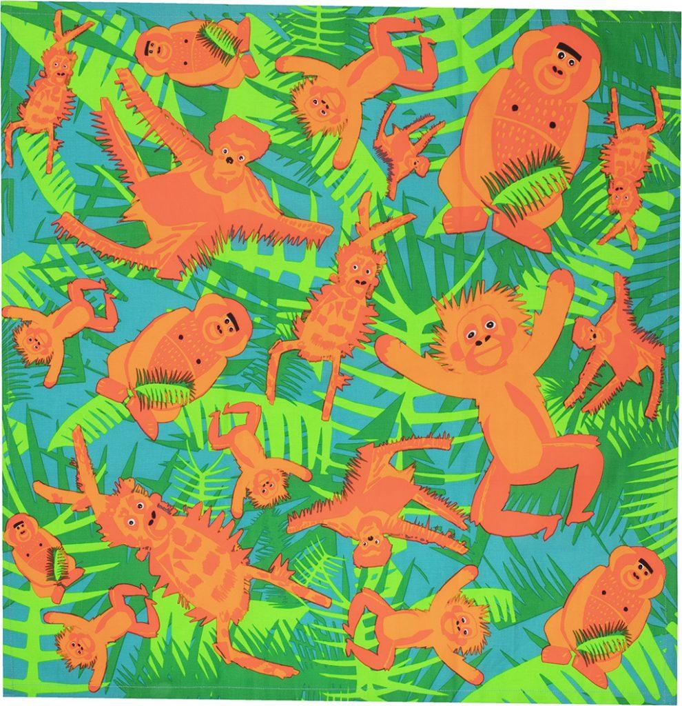 Orangutan_knot_wrap_2019