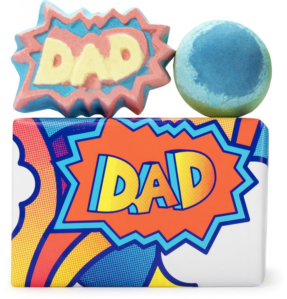 superdad_fathers_day_pr_gift_commerce_2020