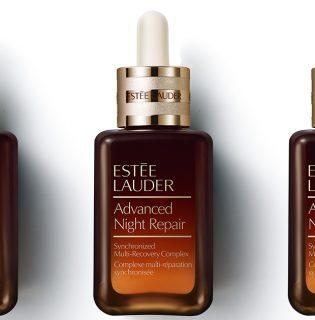 Megújult az Estée Lauder ANR széruma, ilyen lett az új