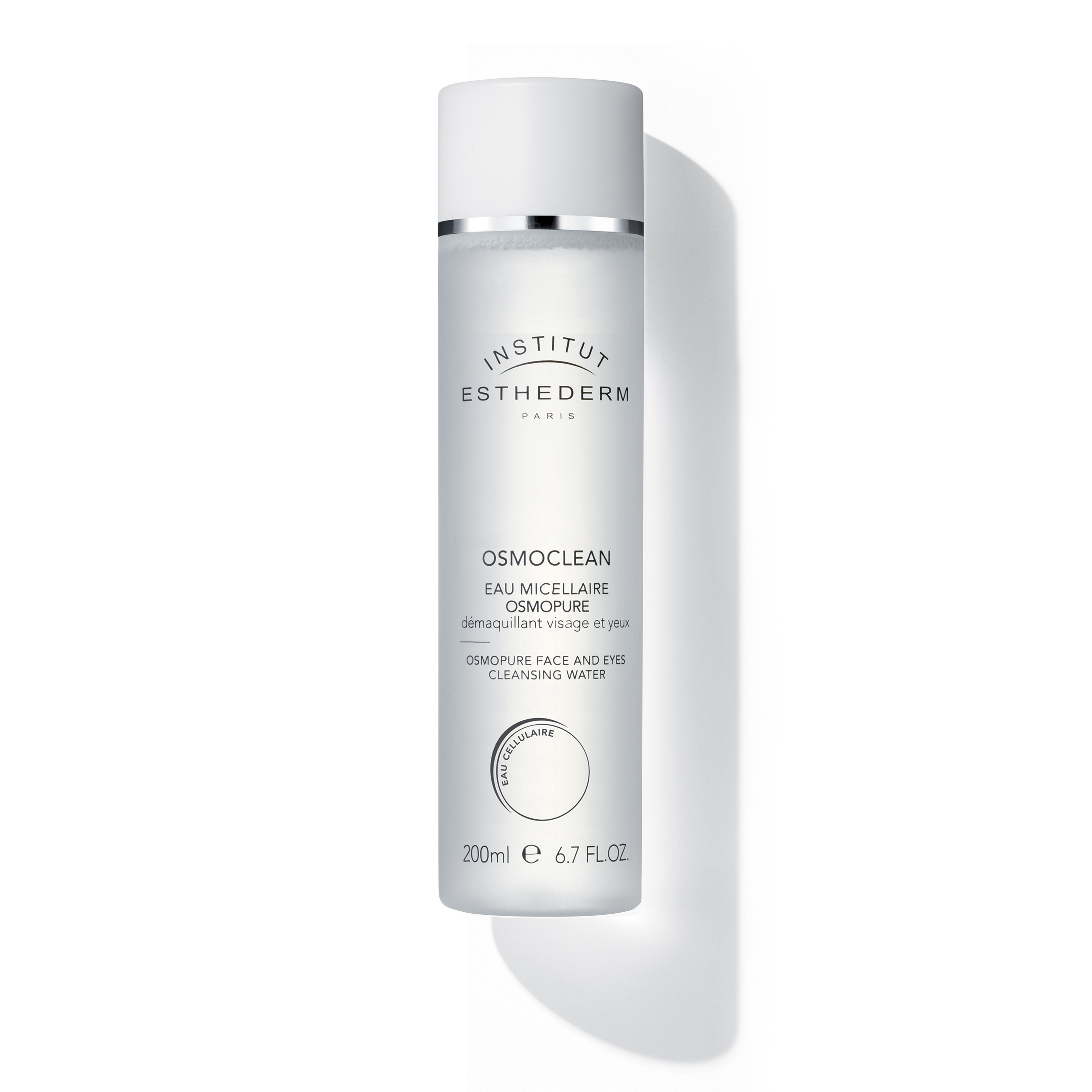 Institut Esthederm - Osmopure Cleansing Water