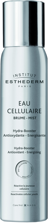 Institut Esthederm - Cellular Water Mist