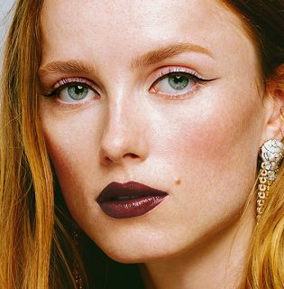 Újdonság: Chanel 2020 őszi-téli sminkkollekció