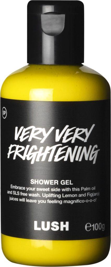 lush halloween very_very_frightening_shower_gel_100g_2020 3
