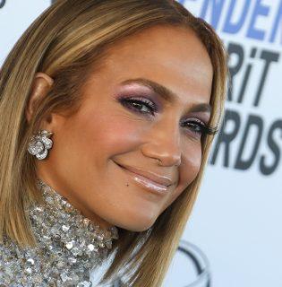 Jennifer Lopez szépségmárkát indít, nem is akármilyet