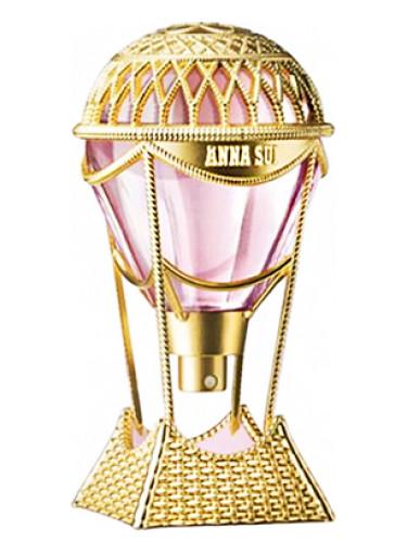Anna Sui Sky