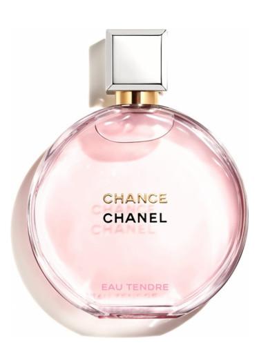 Chanel - Chance Eau Tendre EdP