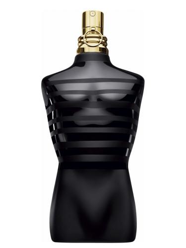 Jean Paul Gaultier - Le Male Le Parfum