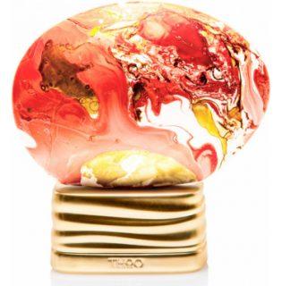Gyönyörködj velünk: ezek a legszebb parfümös üvegek