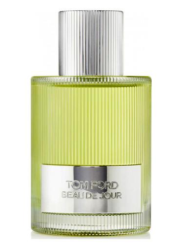 Tom Ford - Beau De Jour Eau de Parfum