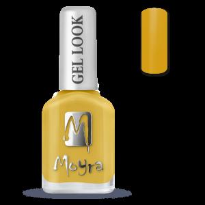 Moyra Gel Look Körömlakk - 1005 Stella